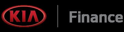 KiaFinance-Logo